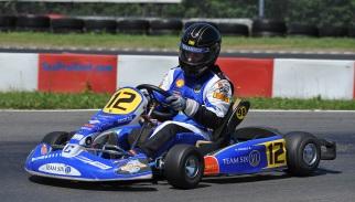 cebi-motorsport-1