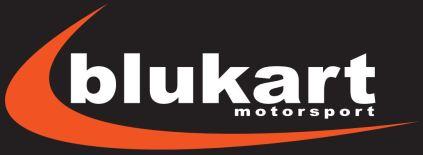 blukart motorsport