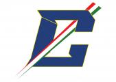 CEBI Motorsport